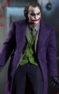 The Dark Knight - The Joker (2.0)
