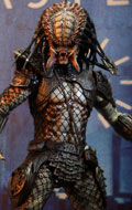 Predator 2 - City Hunter Predator