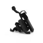 Colt 45 holster