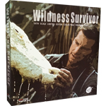 Wildness Survivor (Jungle Version)