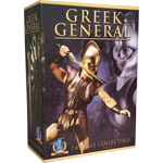 Greek General