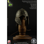 Museum Collection - Casque Roman Deurne Die Cast (Deluxe Edition)