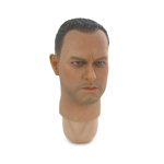 Headsculpt Tom Hanks