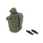 M67 Canteen (OD)