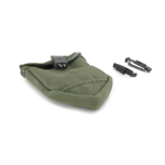Intrenching Tool Carrier (Olive Drab)