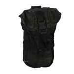 TMC General Purpose Pouch (Black Multicam)