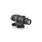 ACOG TA31 scope with killflash