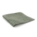 OD Camouflage Net 15cm x 15cm