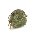 MOLLE2 first-aid pouch