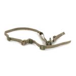 VCAS Gun sling