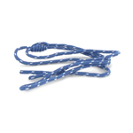 Dyneema Ultraline rope (Blue)