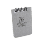 Notebook Rite in the rain (Grey)