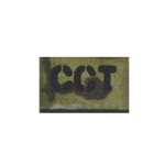 CCT Patch