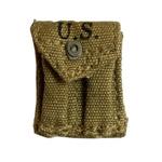 Ammunitions pouch colt 45