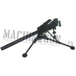M1919 cal 30 caliber