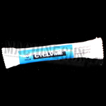 Light Stick (Blue)