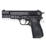 GP Mk3 pistolet