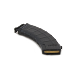 SCAR Magazine with Magpul (Black)