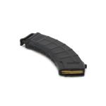 Chargeur SCAR avec Magpul (Noir)