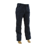 Covert DC Pants (Blue)
