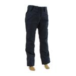 Pantalon Covert DC (Bleu)