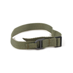 0612A Blackhawk CQB Emergency Rescue Rigger Belt (Olive Drab)