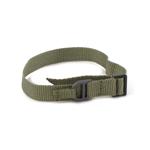 0612A Riggers Belt (Olive Drab)