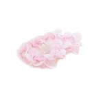 Collier de fleurs (Rose)