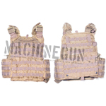 Mud 6094A Assault Vest