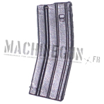 M4 Magazines (sold by one)