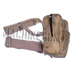Mud Utilities/Medic Thigh Pouch