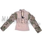 Sweat shirt BDU vest