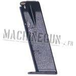 Chargeurs P226 (vendu à l'unité)