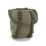 M56 Buttpack (OD)