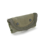 M56 Cartridge Pouch (OD)