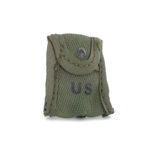 M56 Compass Pouch (OD)