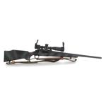 M40A1 USMC Sniper Rifle (Camo)