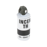 TH Incendiary Grenade