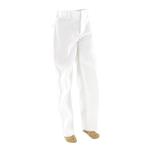 USMC Pants (White)