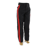 USMC Officer Pants (Black)