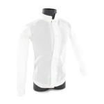 Shirt (White)