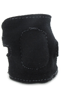 Knee Pad (Black)