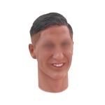 Bastian Headsculpt