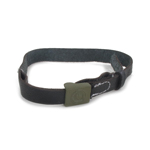 Heer Equipment Belt (Olive Drab)