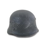 Die Cast M42 Helmet (Olive Drab)