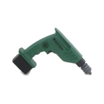 Drill (Green)