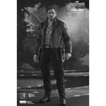 figurine Guardians Of The Galaxy Vol. 2 - Star-Lord