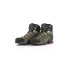 TCT Trekking boots