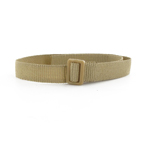 Light brown OPS belt
