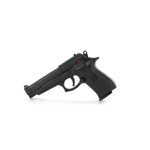 Beretta 92 F